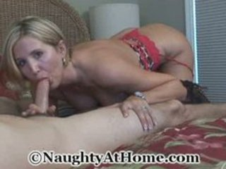 super mature babe cheating on hubby