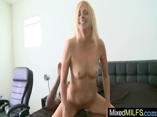 nasty bitch lady obtain hard dark libido vid27
