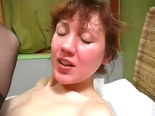 russian mother id enjoy to fuck with admirable