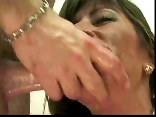 woman blowjob ypp