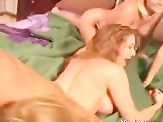 swinger orgy wife swap