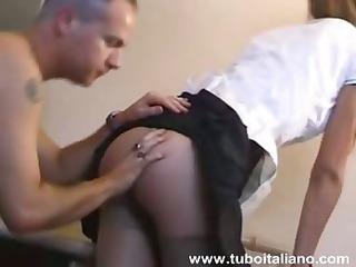 american ass lady moglie inculata
