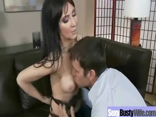 busty wonderful awesome milf obtain hardcore porn