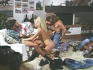 i pornoricordi di chloe (1990) not empty vintage