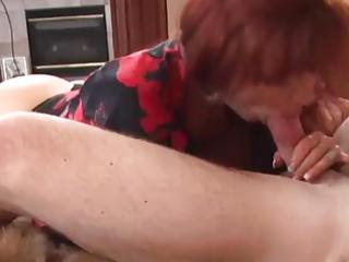 hot huge breast grownup bottom