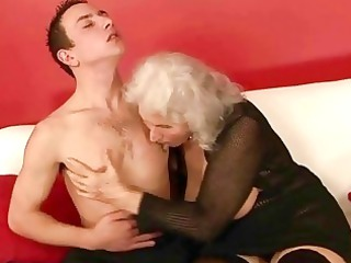 old fuck compilation 57